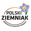 programdlaziemniaka.pl Logo